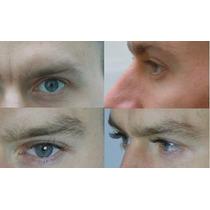 Tratamiento, Crecer, Pestañas,cejas,cabello, Hombre,mujer