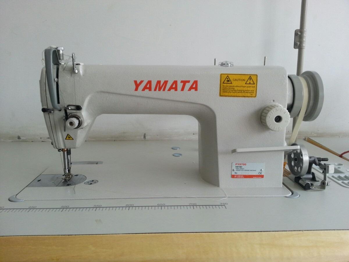 Blog archives buxtorrentino - Maquinas de coser restauradas ...