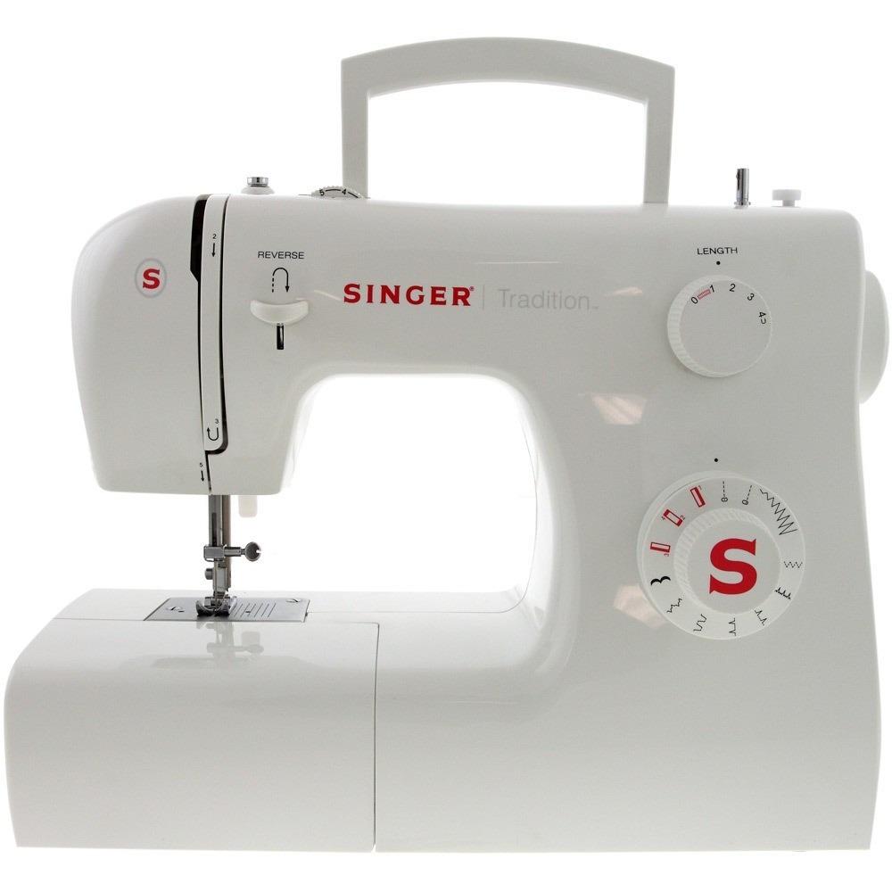 Maquina de coser buscar: Maquina singer 2250