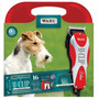 Maquina Canina Wahl Profesional U Clip Deluxe