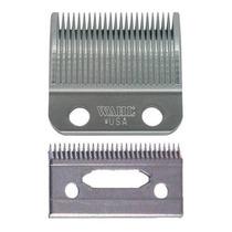 Hojilla Para Maquina D Afeitar Wahl Taper Blades Nº 1006-400