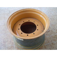 Rines Para Retroexcavadoras Case Construction 580 590 Sm