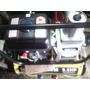 Moto Bomba Agua Gasolina 3 Pulgadas
