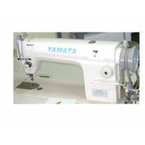 Maquinas De Coser Industrial Marca Yamata Modelo Fy-8501