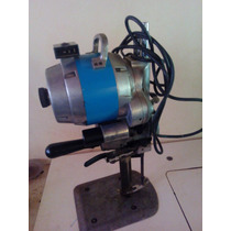 Cortadora Industrial Eysemant Modelo Ts-t3
