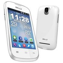 Teléfono Androide Dual Liberado Baratos Somos Agencia Movis