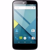 Telefono Celular Blu Studio G 5.0 4gb Original Somos Tienda
