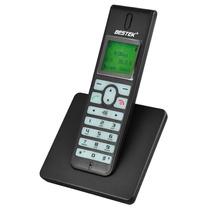Bestek Telefono Celular Gsm Btgt268 Fijo Movil Desbloqueado