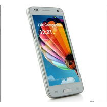 Telefono Celular Android S5 Mini , Whatsaap,pin,face, Barato