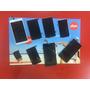 Plum Repuestos Tactiles Y Pantallas Lcd Para Telefonos