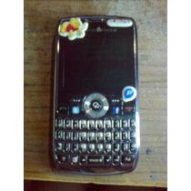 Telefono Avvio Qs300 Sin Bateria
