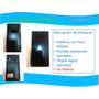Teléfono Android Para Repuesto O Reparar