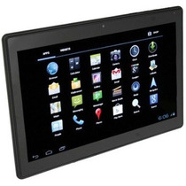 Pantalla Tactil Touch Tablet Tabla Pc 7 China Allwinner