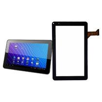 Pantalla Tactil Tablet China 9 Pulgadas
