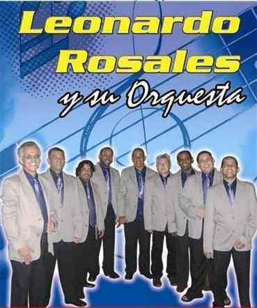 Mariachi, Antaño Y Orquestas Para Los Valles Del Tuy