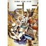 Comic Tapadura De Ff Vol. 1 En Ingles