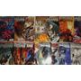 Spiderman Comic En Español 2004 Edit. Televisa Mexico