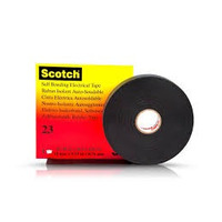 3m Teipe Electrico Scotch 23 3/4 Super Oferta
