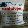 Mastique Montelupo Al Mayor( Somos Distribuidores).