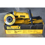 Esmeril 4 1/2 Dewalt 1.1 Hp 800w