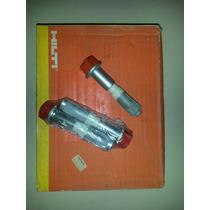 Caja (12 Un) Anclajes Rawlplug (ramplug) Hilti De Seguridad.