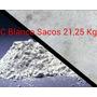 Ceme Blanco 21.5 Kg Saco Construccion Sustituto