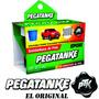Pegatanke (el Original)