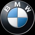 Servicio Y Repuestos Bmw Mercedes Benz Mini Land Rover Porsc
