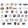 Repuestos Para Jeep,chevrolet, Toyota,bmw,volkswagen