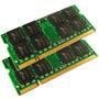 Memoria Para Laptop Ddr2 512mb Pc4200 533 Mhz