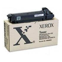 Toner Original Xerox 106r00584