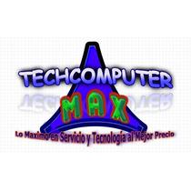 Memoria Laptop Ddr2 1gb Pc5300 (667/800mhz) Nanya / Micron