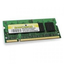 Memoria Ram Para Portátil Markvision Ddr2 / 533 De 512 Mb