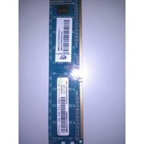 Memoria Ram 1gb, 2gb, 4gb