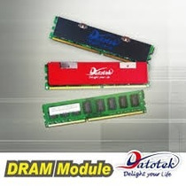Memoria Ram Ddr3 1333mhz 2gb Pc Blister Original