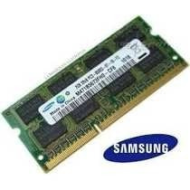 Memoria Ram Ddr3 2 Gb Laptop