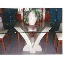 Mesas De Comedor ,centro ,consolas De Marmol Fabricantes!!!