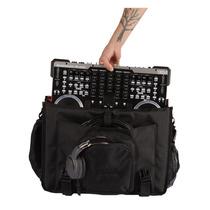 Bolso Controlador Dj Gator G-club Control Dj Mixer Case