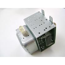 Magnetron Microondas 2m219k Compatible 2m210-m1 Om75p(31)