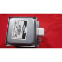 Magnetron Microondas Samsung Om75p