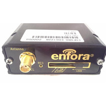 Driver Modem Enfora Internet Wireless Gsm