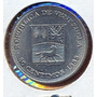Moneda 50 Centimos 1988 (real)
