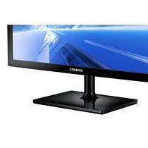 Tv Monitor 22 Samsung 1080p Hdmi T22c301lb