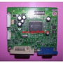 Placa Video Para Monitor Lenovo 19 715g2883-1 715g2883-2