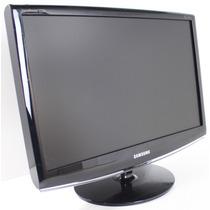 Monitores Lg, Samsung 19 Plg