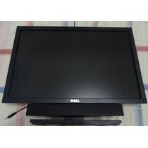 Monitor Para Computadora Dell 22 Pulg. Mod E2210f