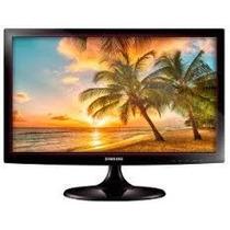 Monitor Led 21.5 Samsung S22d300ny (oferta Limitada)