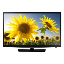 Monitor Tv Hd Samsung Led 28 Pulgadas Lt28d310lb Globalbank
