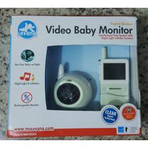 Baby Monitor Levana Bebe