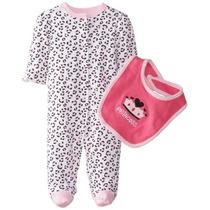 A Precio De Subasta Vendo Pijama O Monito De Bebe Importados